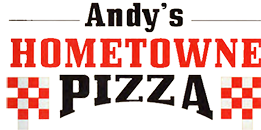 Andy's Hometown Pizza